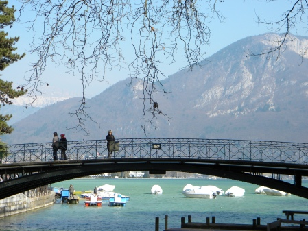 Annecy 055